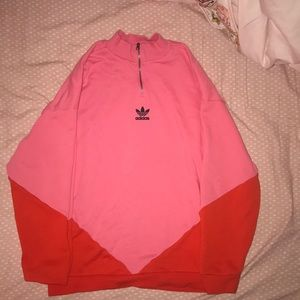 Women's adidas originals Colorado sweatshirt